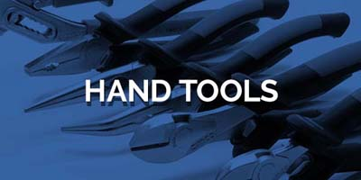 Heat Treating For Hand Tools Industry
