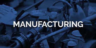 Heat Treating For Manufacturing Industry