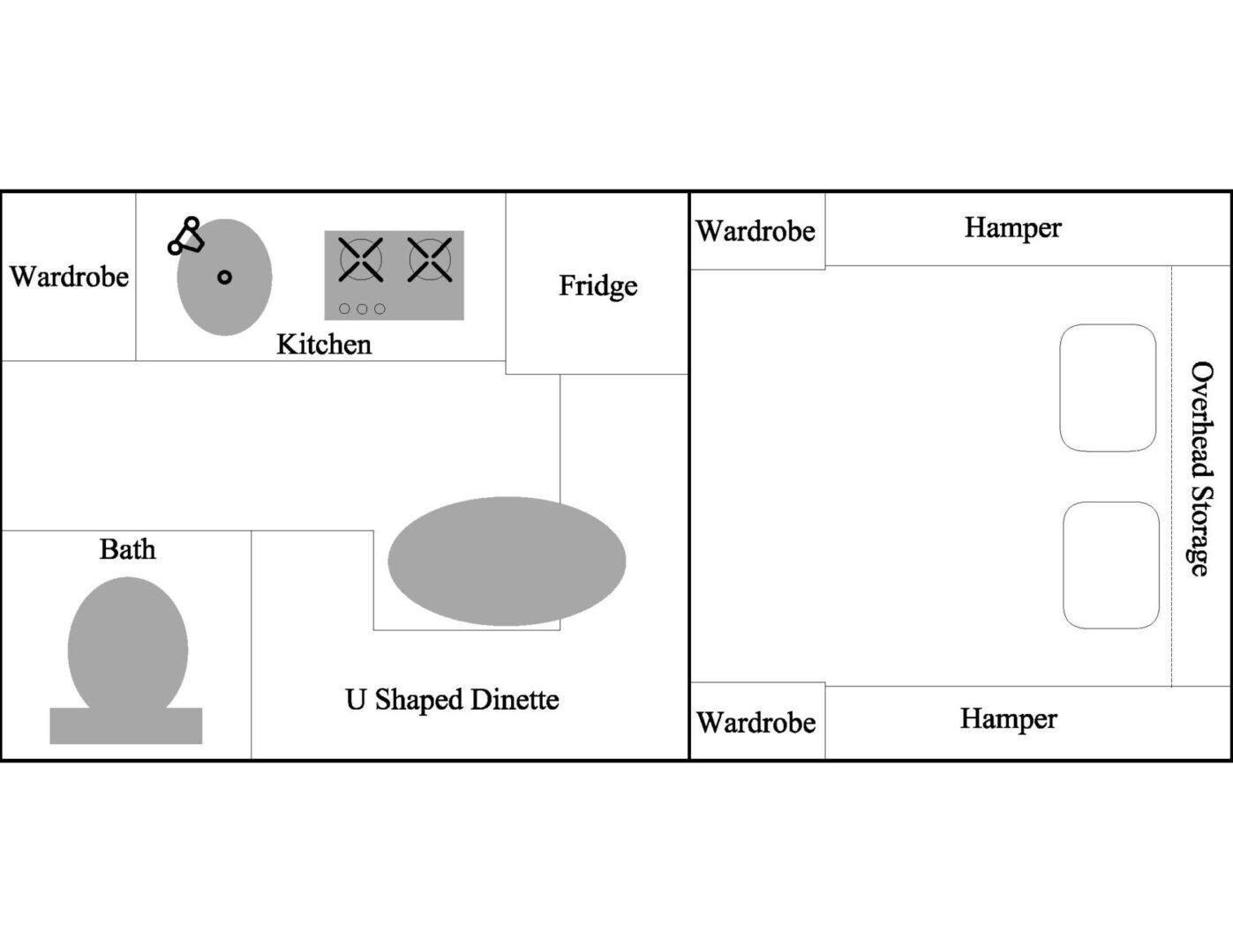 Roadrunner Floorplan (7.7.20)
