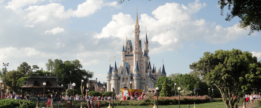 disneyworld-Florida-day trip_header