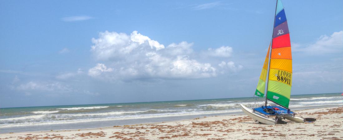 beach_sailboat_new smyrna beach activities_slider