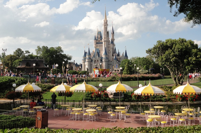 disneyworld-Florida-day trip_Bucket list