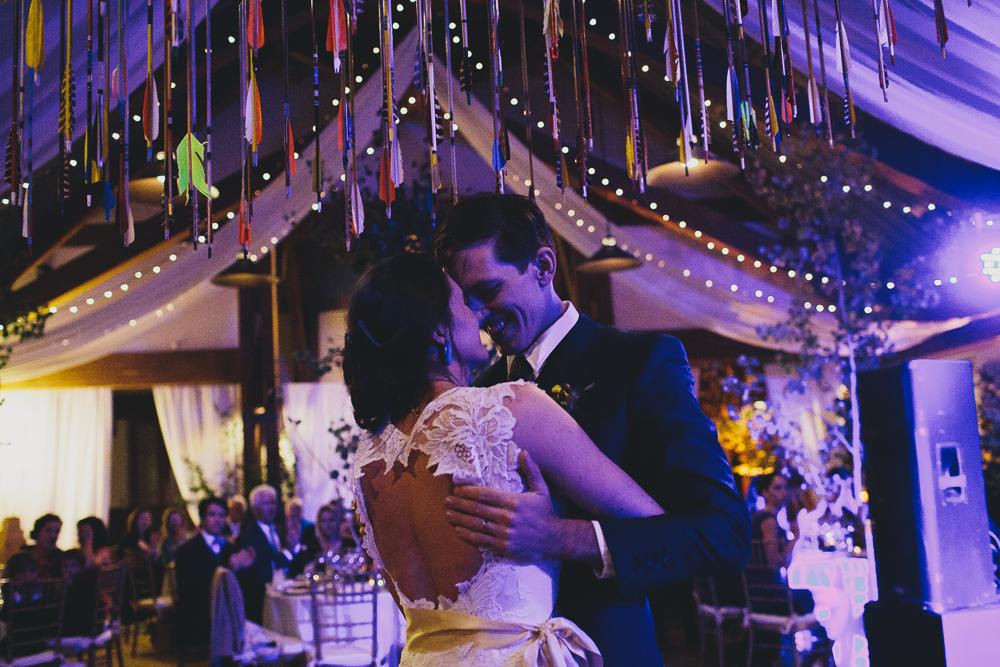 aspen_mountain_wedding-92