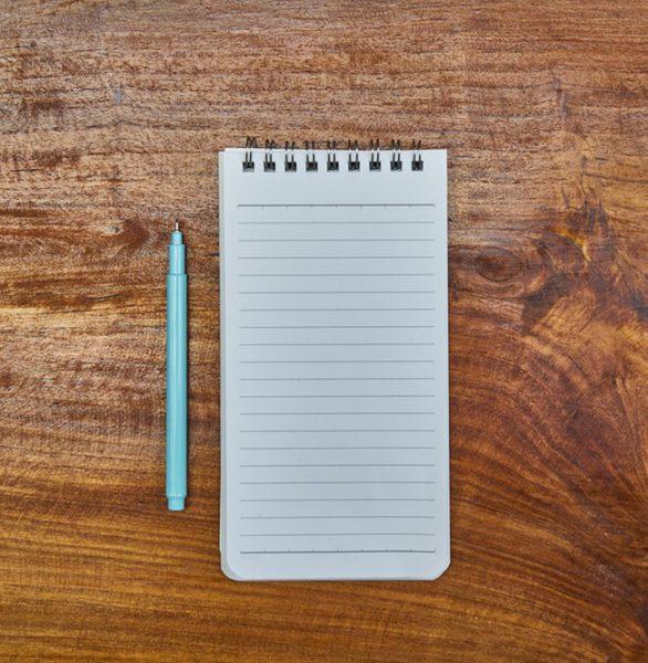 notebook-2694903_960_720