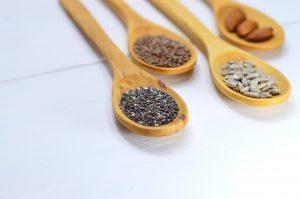 seed grain