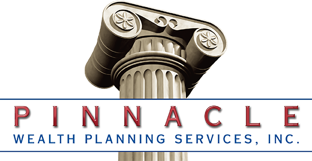 Pinnacle Wealth Planning Services