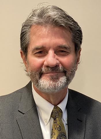 Rick Kleshinski