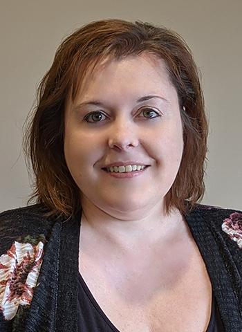 Trish Milligan