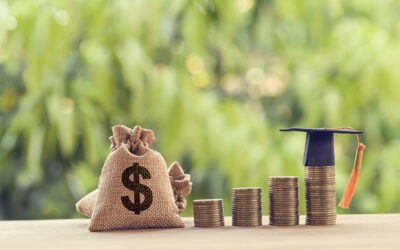 Federal Student Loan Interest Rates Increase for 2021-22