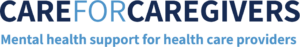 Care for Caregivers Logo