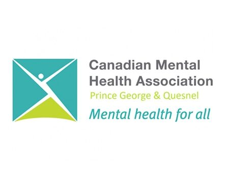 CMHA Prince George and Quesnel