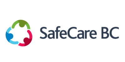 SafeCare BC