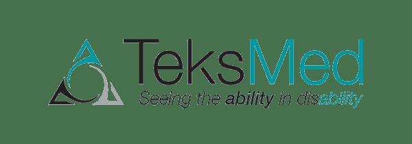 teksmed-logo-clear
