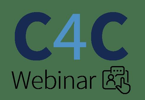 C4C-webinar-icon-01