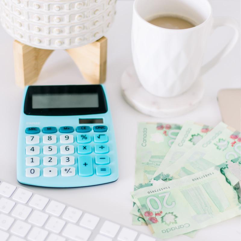 down-payment-goals