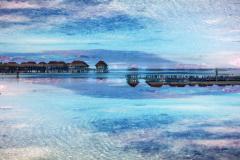 Maldives 1