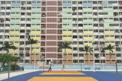 the last urban paradise
