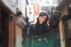 Tokyo M 1