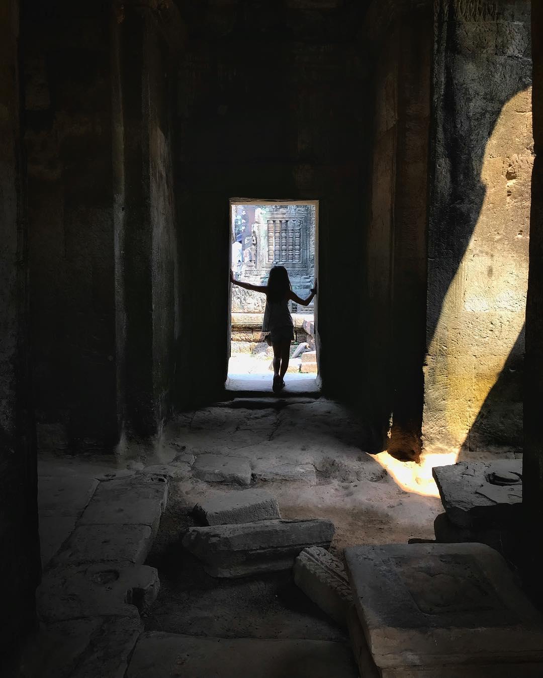 tomb raider: the prequel