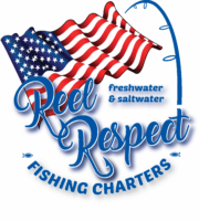 Reel Respect Charters
