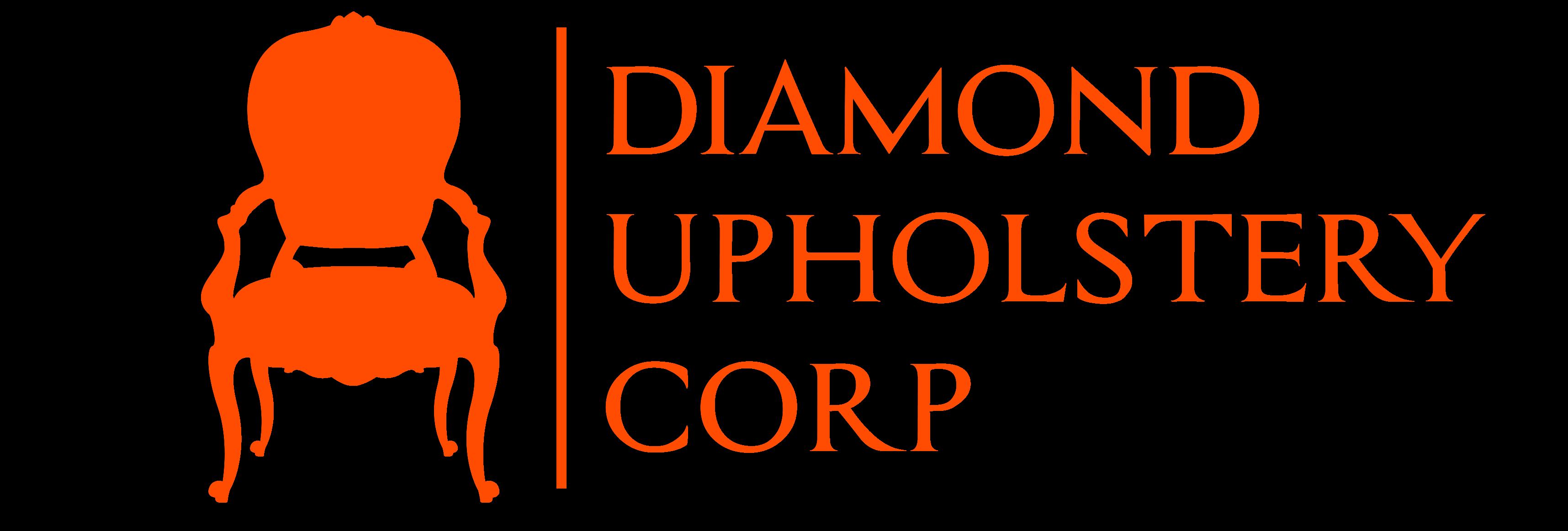 Diamond Upholstery