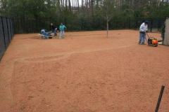 artificial-turf-before