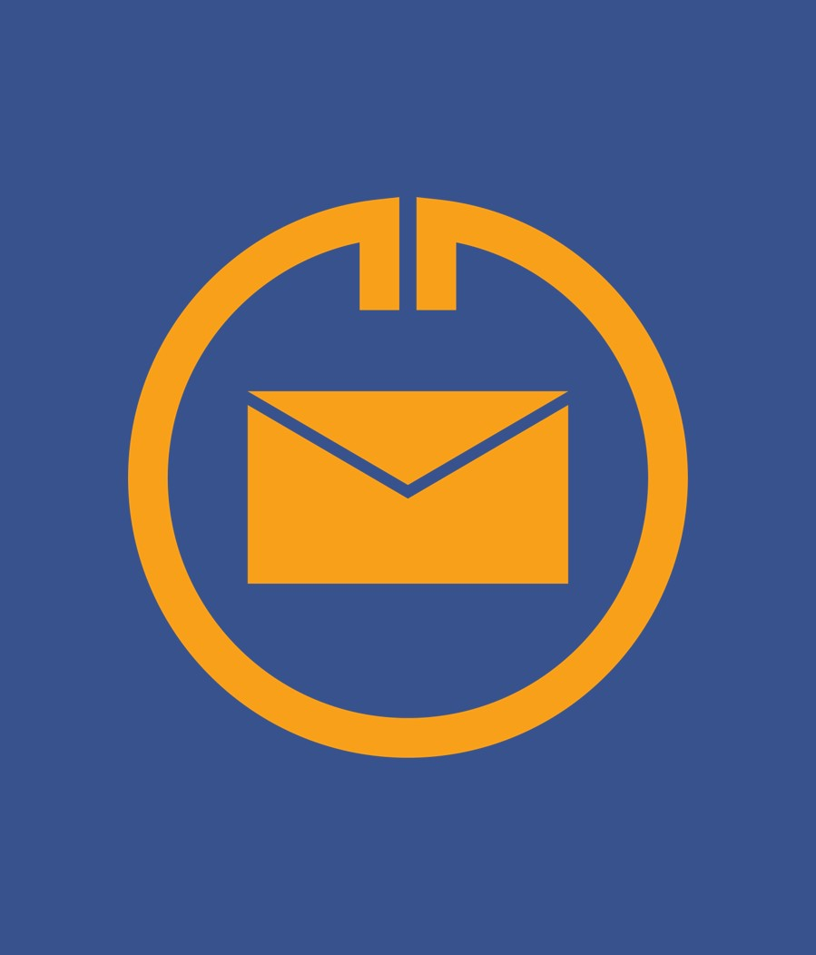 emails_us