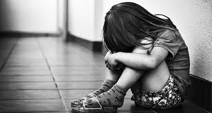 Anxiety in Child : Signs & Symptoms