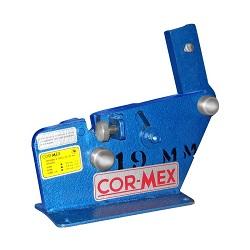 Cor-mex
