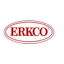 Erkco