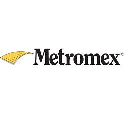 Metro Mex