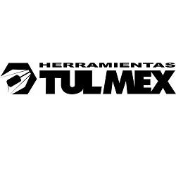 Tulmex