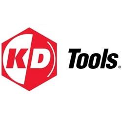 KD-Tools