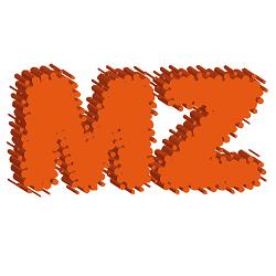 Organizacion MZ
