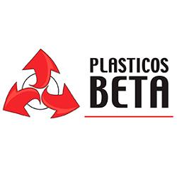Plasticos Beta
