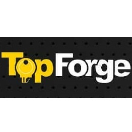 Top Forge