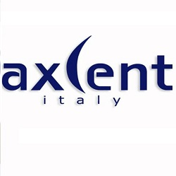 Axcent