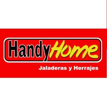 Handy Home