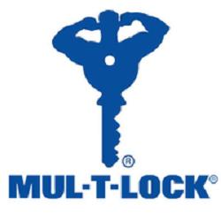 Mul-T-Lock