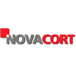 Novacort