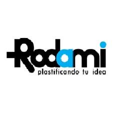 Rodami