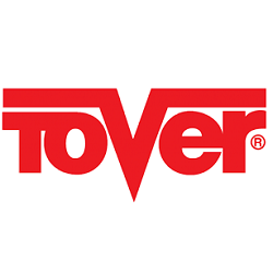 Tover