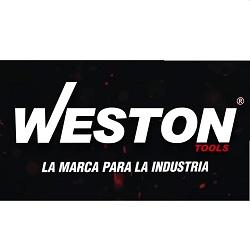 Weston