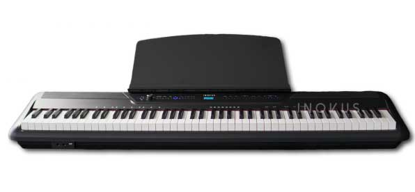 Inovus i88 Digital Piano