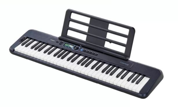Casiotone CTS-300