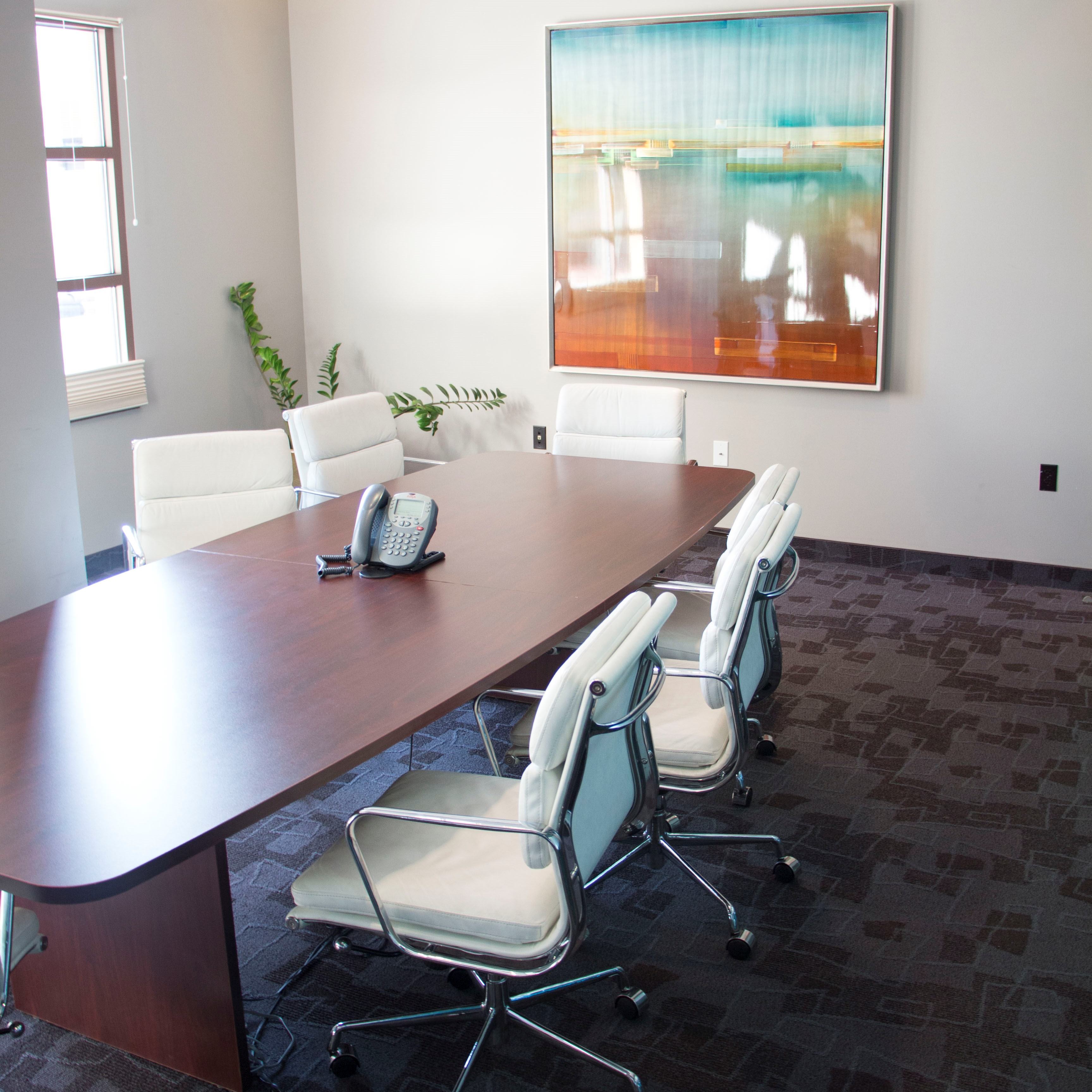 Conference Room sq