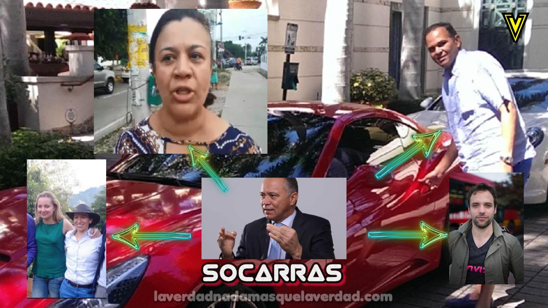 ÑEÑE SOCARRAS HERMANA DEL ÑEÑE.jpg