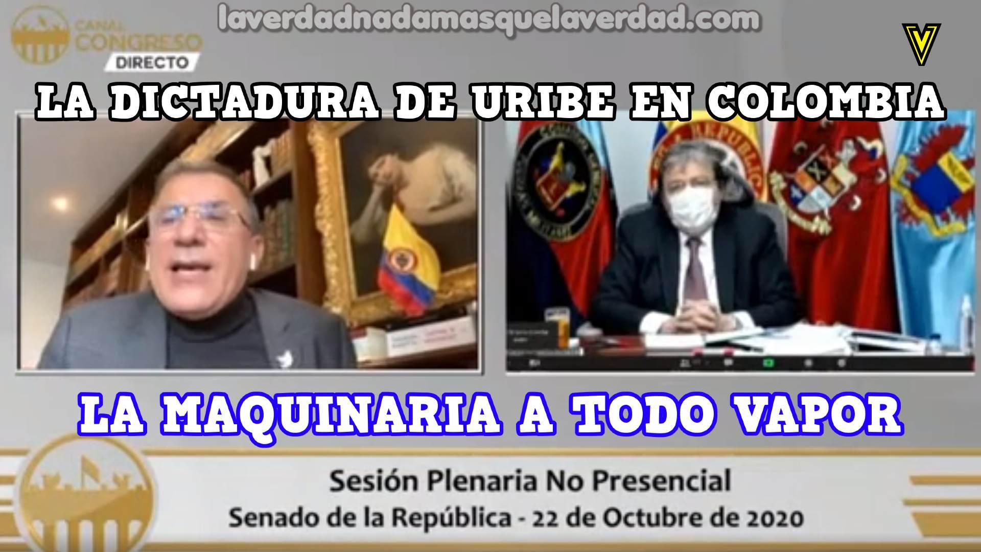 ROY BARRERAS MOCION DE CENSURA HOLMES TRUJILLO MINISTRO DE DEFENSA AAA