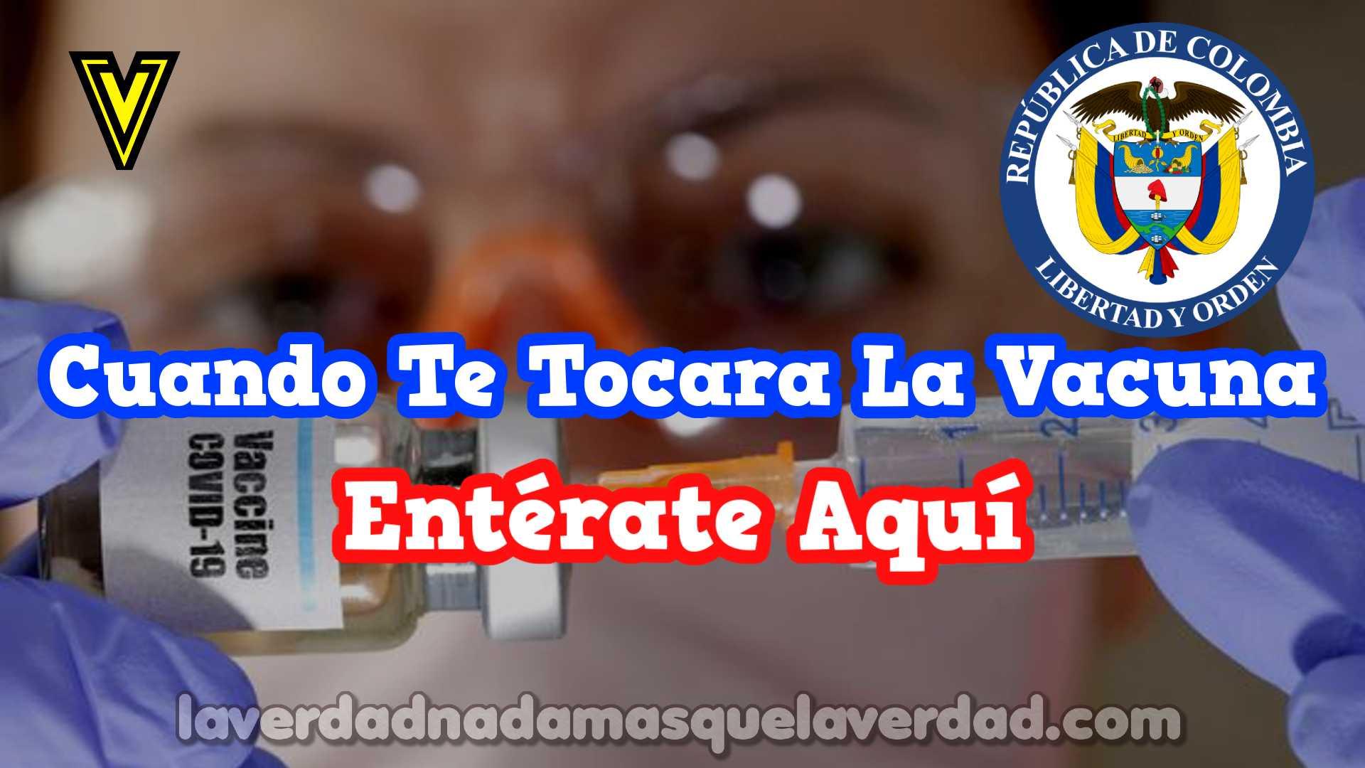 """Ministerio de Salud"""",""""Fallecimiento"""",""""Contagio del coronavirus"""",""""Segunda ola de coronavirus"""",""""Coronavirus en Colombia"""""""