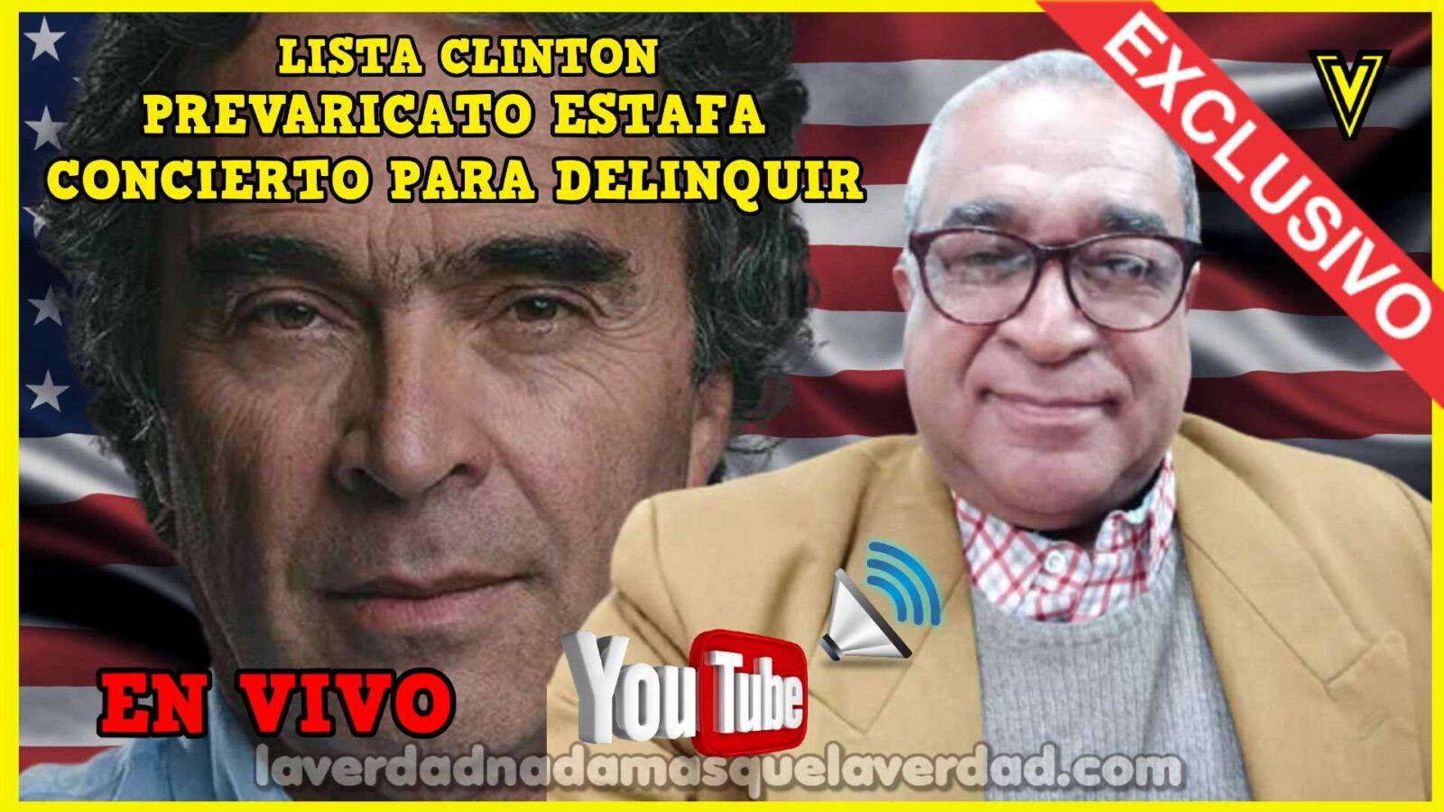 ⭐️ EN EXCLUSIVA SERGIO FAJARDO DEMANDADO POR FRANCISCO JAVIER NERI → CEO PROGLOBAL GROUP ✅